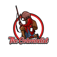 The Colonialist-01 (1).png