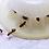 Thumbnail: byFormica Liquid Feeder- Mega 2 Pack (10ml)