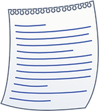 2-2-paper-sheet-transparent.png