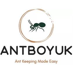 AntBoyUK