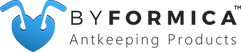Logo_Full_Tagline.png