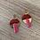 Thumbnail: Boucles d'oreilles
