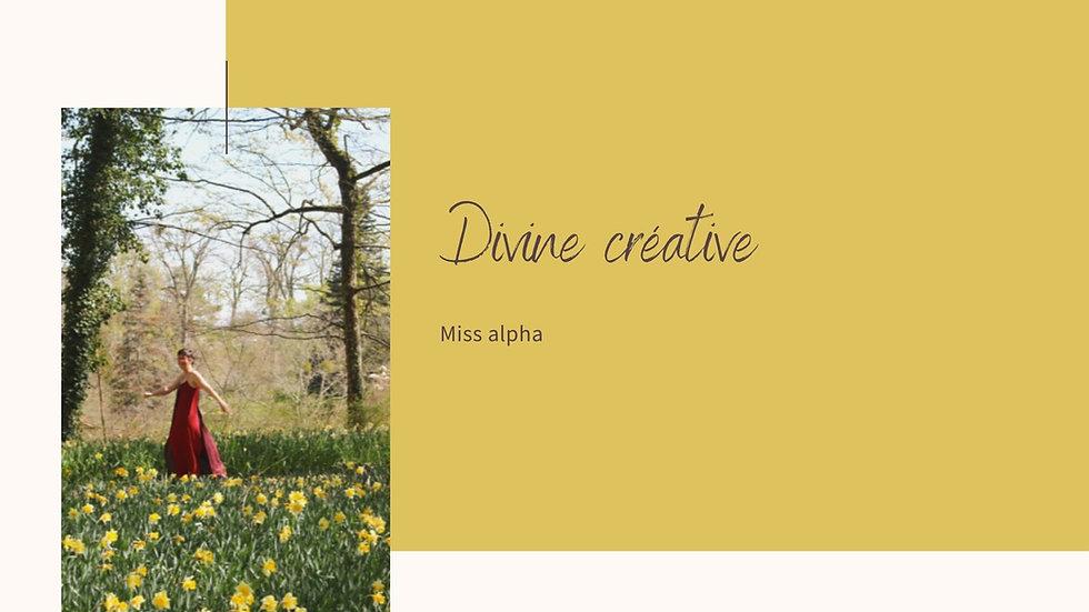 divine creatrice site.jpg