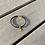 Thumbnail: Bracelet cuir