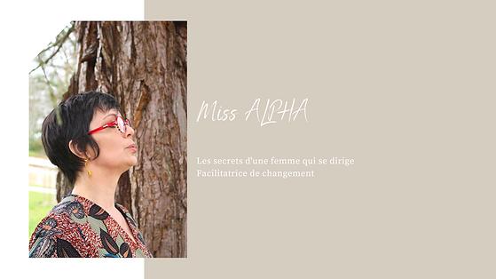 miss alpha.png