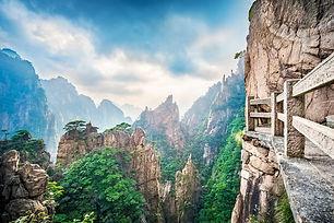 Huangshan-Mountain-View-1024x684.jpg