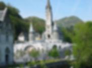 Lourdes-church_edited.jpg