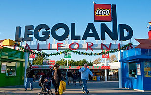 entrance-legoland-california-LEGOCA0517.