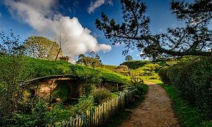 Matamata (Hobbiton) New Zealand 16.jpg