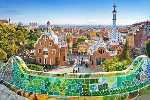 AbroadBarcelonaHKGPXD.jpg