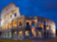 1024px-Colosseum_in_Rome%2C_Italy_-_Apri