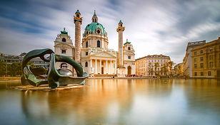 shu-Austria-Vienna-StCharles-420505375-1