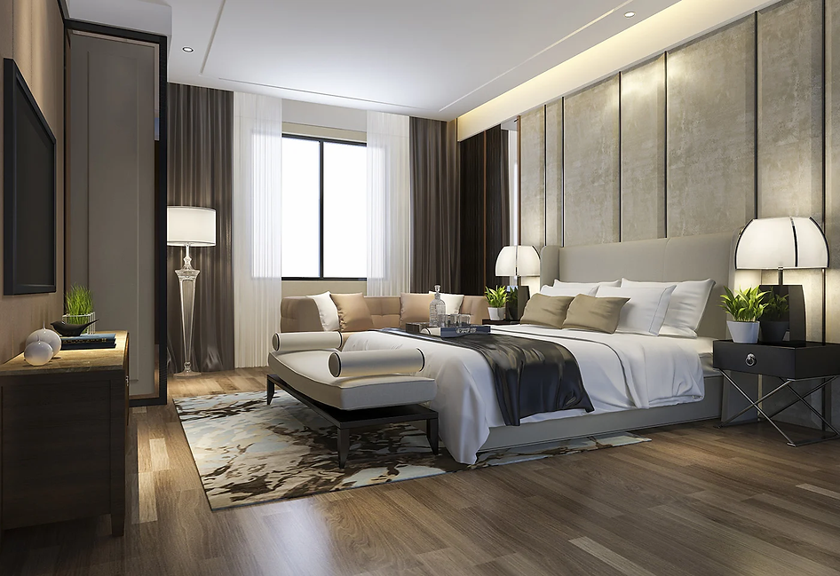 Hotel-design.webp