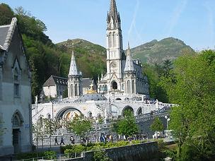 Lourdes-church.jpg