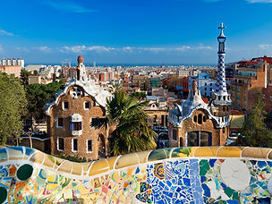 park-guell-gaudi-barcelona-spain.jpg