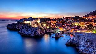 dubrovnik-croatia-beach-water-wallpaper-