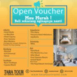 open voucher 1.jpg