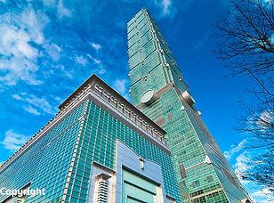 Taipei-101-3.jpg
