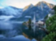 hallstatt-nicereflections_edited.jpg