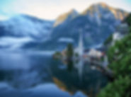 hallstatt-nicereflections_edited.jpg