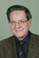 Herre-Heinrich.JPG