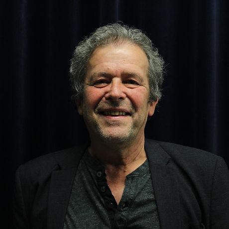 Yves Dagenais, metteur en scène, spectacle jeune public, Cartoon, C.R.A.C.
