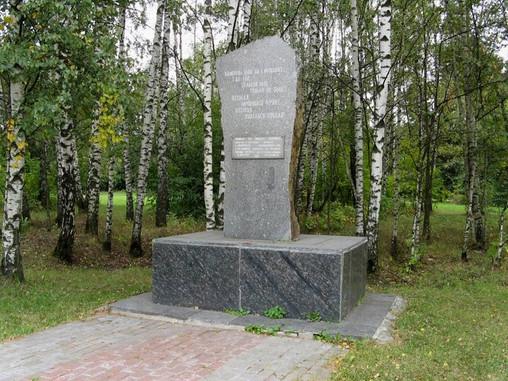 Оборона Москвы в декабре 1941 года