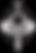 Логотип СЭН Чб на черном.png