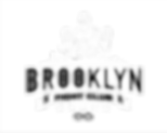 Бруклин.png