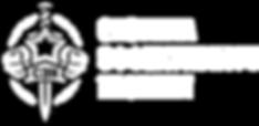 черно-белое с кольцом кир 6.png