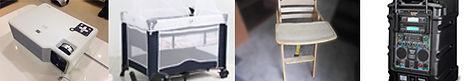 빔프로젝트아기체어등.jpg