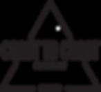 COAST TO COAST logo.png