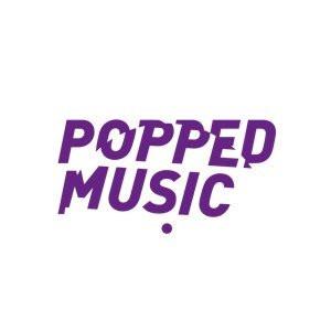 Popped Music.jpg