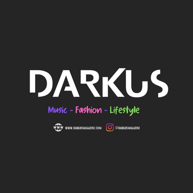 Darkus Logo.png