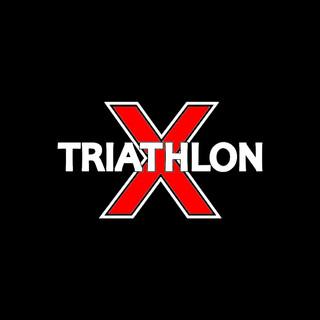 TriathlonX.jpg