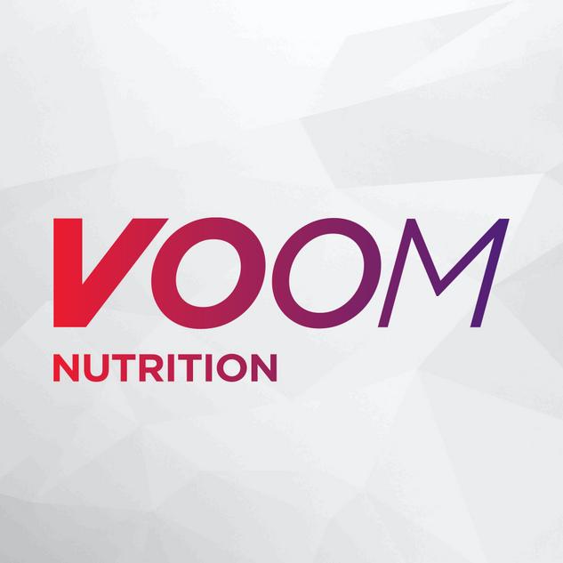 VOOM Nutrition.png