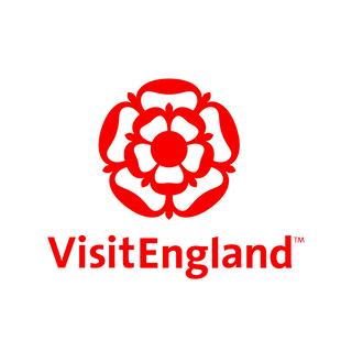 Visit England.png