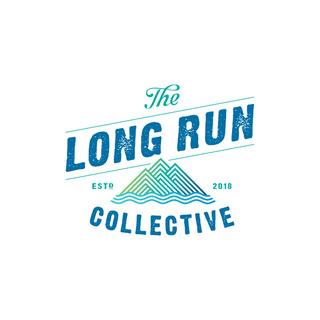 Long Run Collective
