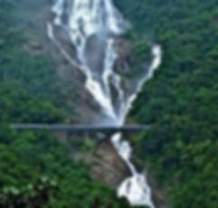 Dudhsagar-waterfall.jpg
