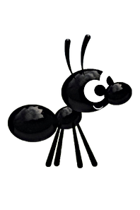 ant cutout1.png