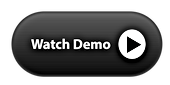 watchDemo.png