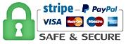 safe payment.png