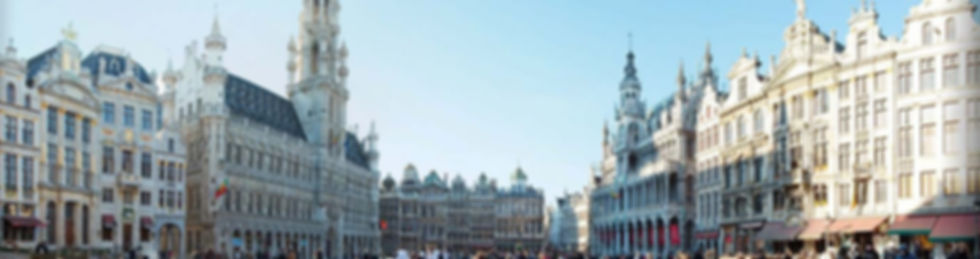 city-hero-banner_brussels_1-1280x338.jpg