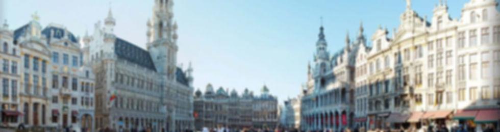city-hero-banner_brussels_1-1280x338.jpg