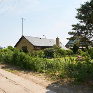 Gambyvej 2, Skovlunde