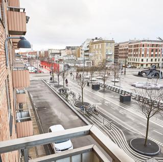 Slejpnersgade 6, 2 - 1 - København N