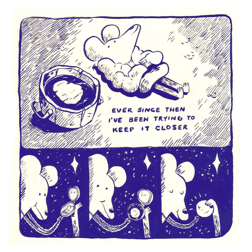 mooncomic_3.png