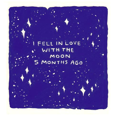 mooncomic_1.png
