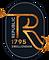 Republic-Logo_COLOUR-STAMP-transparent.p