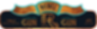 Banner_edited.png